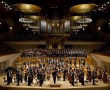 Fundación Excelentia reinicia su Ciclo Grandes Clásicos con Beethoven de protagonista