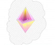 'Diamantes', de Sara Reyes