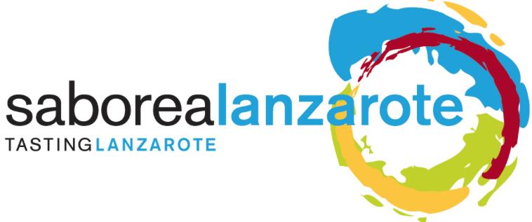 Saborea Lanzarote promocionará la 'Wine Run & Traditional Festival Cuisine' y 'Sonidos Líquidos' en el I Salón Gastronómico de Canarias