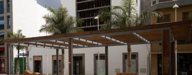 Los guías de Lanzarote profundizan en Manrique para afianzar la calidad del servicio que ofrecen a los turistas