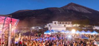 Un maratón musical clausurará la cuarta edición de 'Sonidos Líquidos' el próximo sábado 7 de junio en La Geria