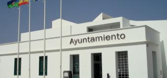 El Ayuntamiento de Tías abre la solicitud de becas para jóvenes universitarios