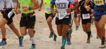 III Tinajo X- Race tendrá su  lado solidario, colaborando con los más necesitados