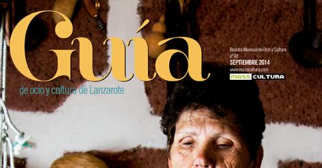Edición Nº48 / Septiembre 2014