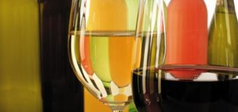 Ricardo Pacheco, Jorge Luis Rodríguez González y Arcadio Morales producen los tres mejores vinos artesanales de la isla de 2014