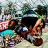 Vuelve la Skuela de Skate de Haría