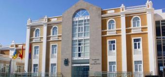 El Cabildo de Lanzarote convoca las becas de estudio y las ayudas al transporte del curso 2014-2015