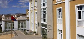 El Cabildo de Lanzarote incluirá en la Red de Senderos tres rutas arqueológicas de interés patrimonial para fomentar su visita de forma responsable