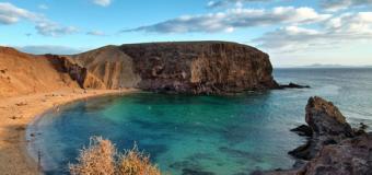 UNICEF admite la candidatura de Lanzarote para optar al sello 'Isla Amiga de la Infancia'