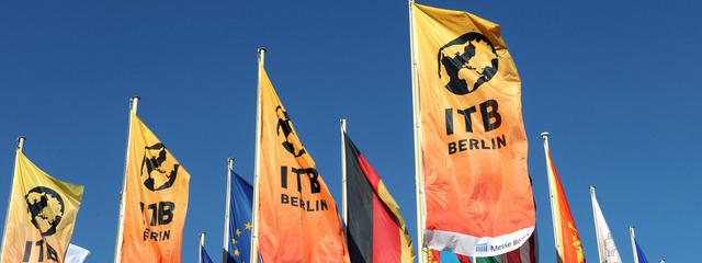 Teguise se vende en la ITB de Berlín como un destino de sensaciones