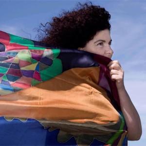 Rufina Santana