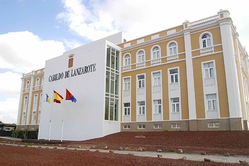 El Cabildo de Lanzarote organiza el curso-taller 'Centrarse en los visitantes: mejorando la comunicación en museos patrimoniales'