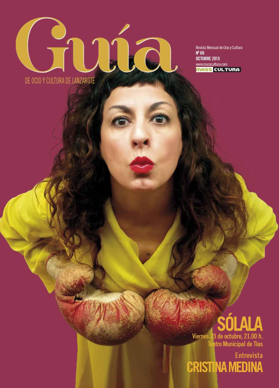 portada-masscultura-octubre-2015