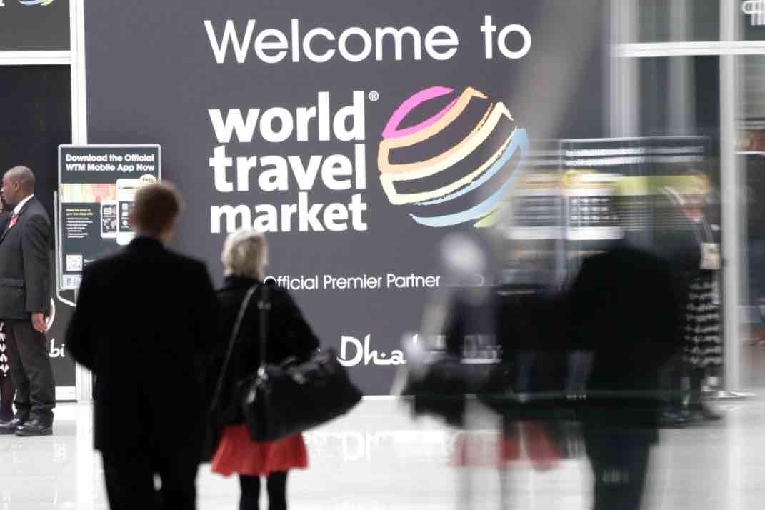 Lanzarote acude a la World Travel Market 2016 para reforzar la sólida alianza que mantiene con el mercado británico y configurar cuáles serán las estrategias de promoción tras el brexit