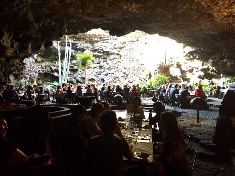 Turismo Lanzarote da la bienvenida a la isla a Formatour Thalasso nº1 – Ô Voyages