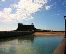 El Cabildo saca a licitación el servicio de vigilancia y seguridad de instalaciones y eventos en Arrecife