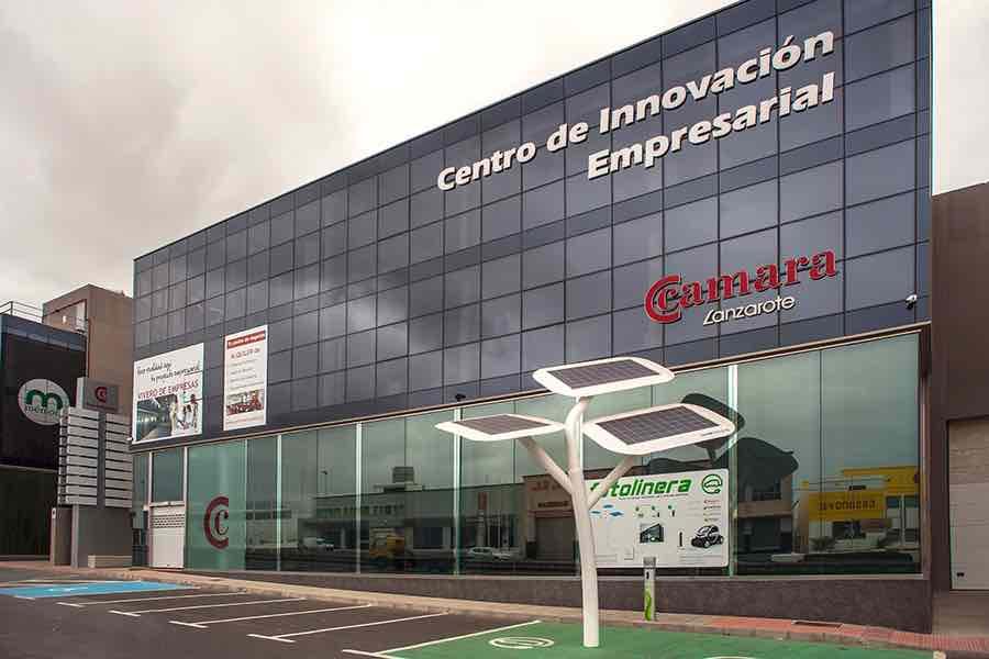 Turismo Lanzarote organiza un nuevo seminario de Fernando Gallardo, considerado uno de los mayores expertos internacionales en innovación turística