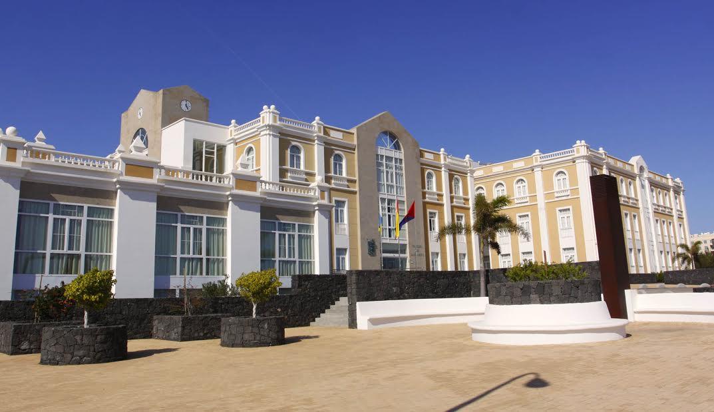 El Cabildo de Lanzarote publica el listado de subsanación de errores de las Ayudas al Transporte