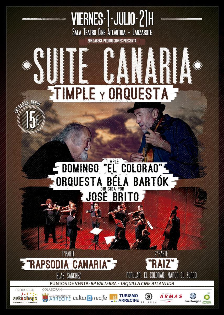 suite-canaria-blas-sanchez-domingo-rodriguez-el-colora-arrecife-1-de-julio-2016