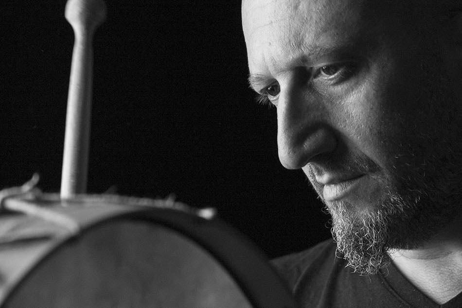 ENTREVISTA: Jonatan Rodríguez, Director artístico de Canto al Trabajo
