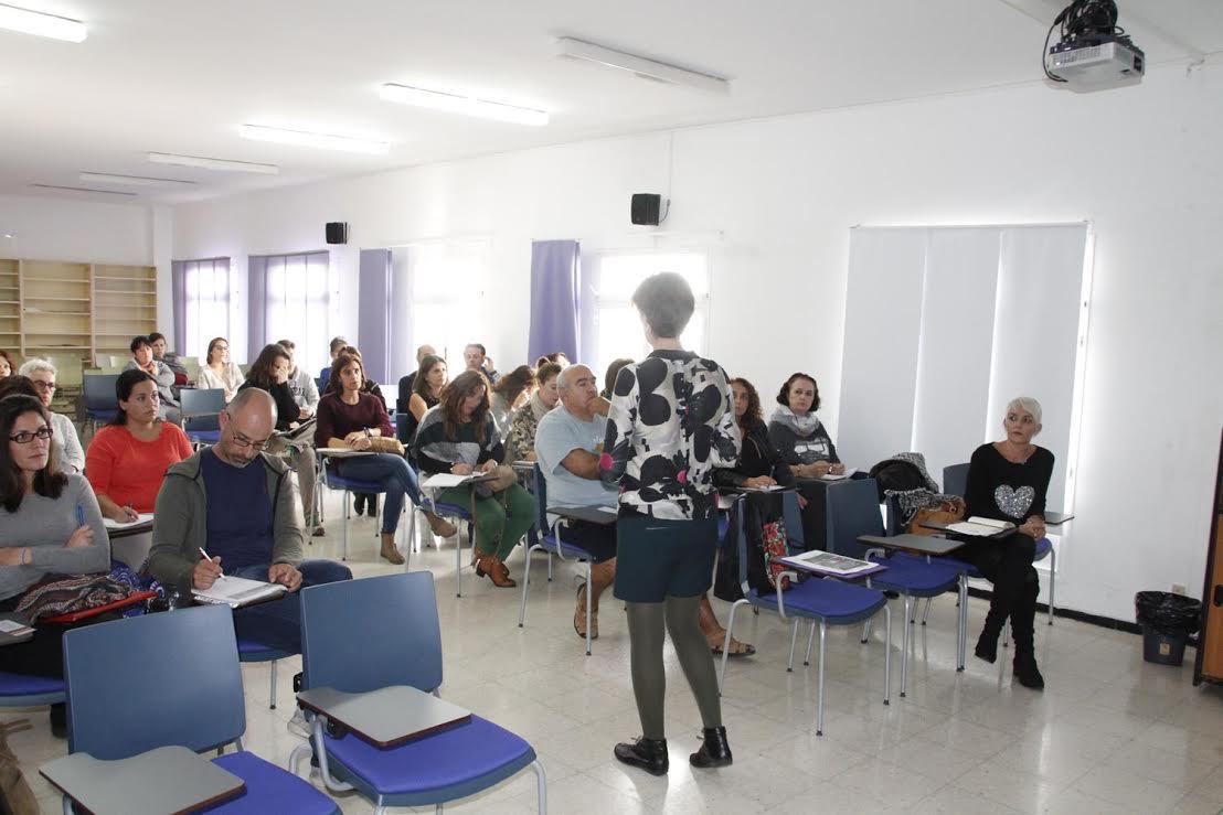 los-docentes-de-arrecife-se-forman-en-diversidad-sexual-1