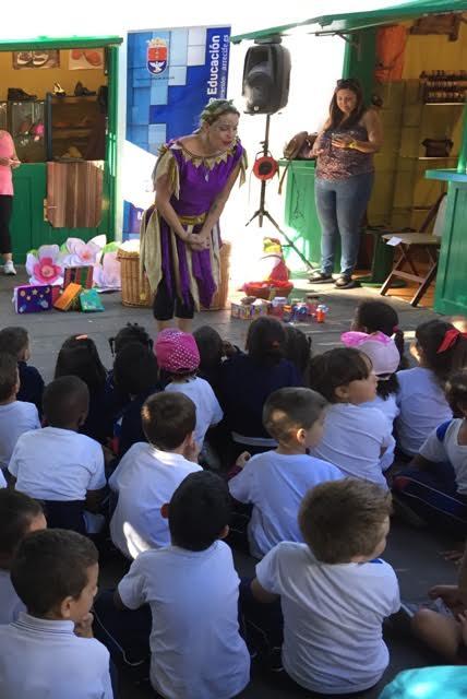 los-escolares-de-arrecife-cantan-a-la-navidad-1