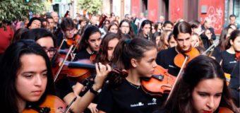 La Industria Musical Canaria solicita ayudas directas al Gobierno