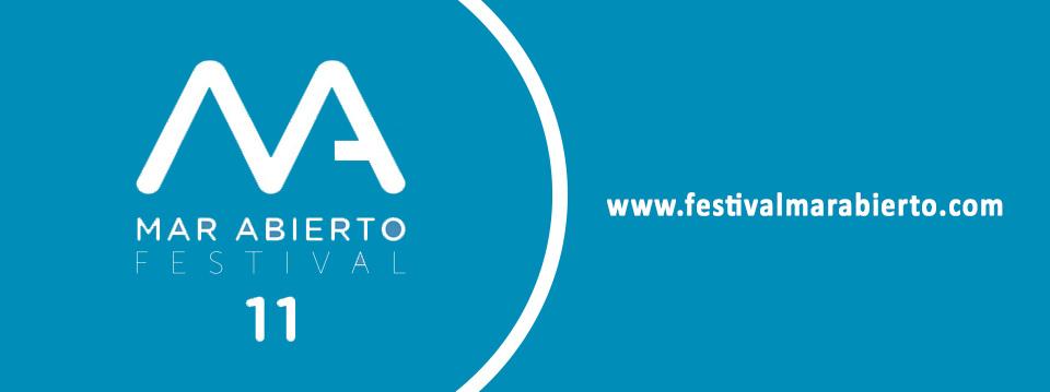 Mutua Tinerfeña renueva su acuerdo de patrocinador principal de la 11ª edición de Festival Mar Abierto