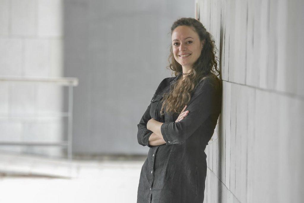 """Marta Viera: """"Me llamo Suleimán representa el inicio del camino social y crítico hacia Los malditos"""""""
