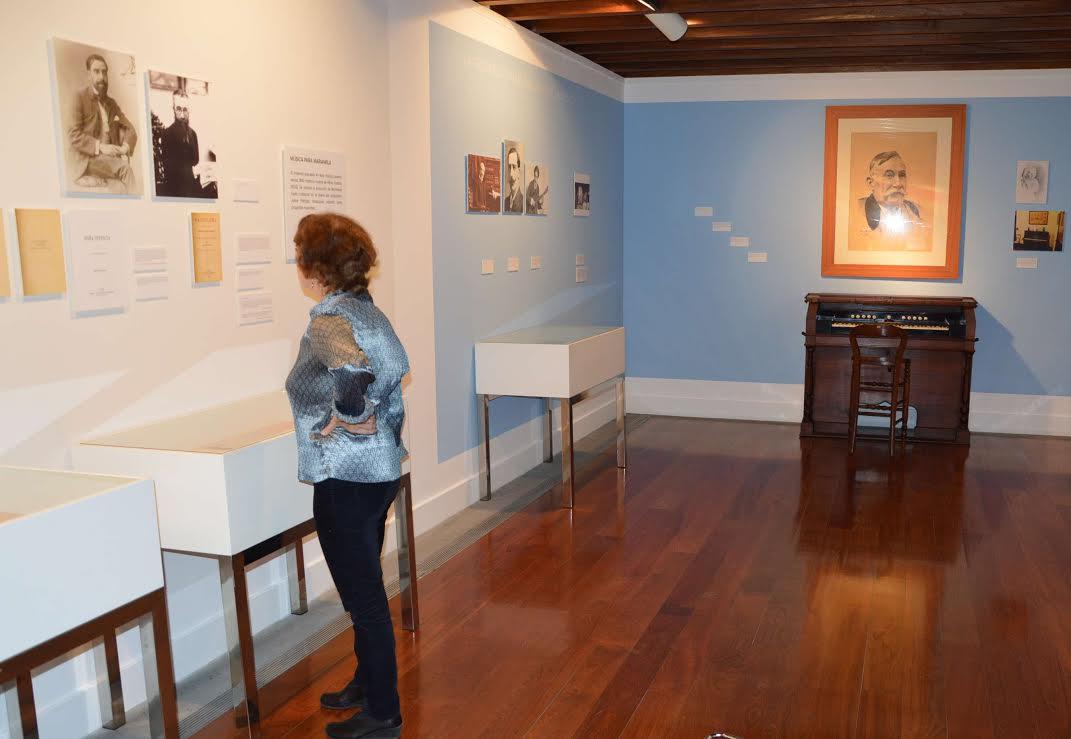 Fin de semana de puertas abiertas en la red de museos del Cabildo de Gran Canaria