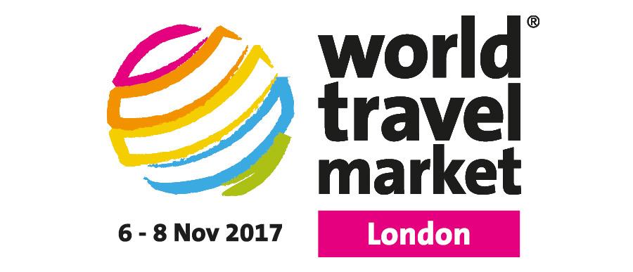Turismo Lanzarote ultima las estrategias de cara a la World Travel Market 2017, que vendrá marcada por el liderazgo indiscutible del mercado británico en la isla
