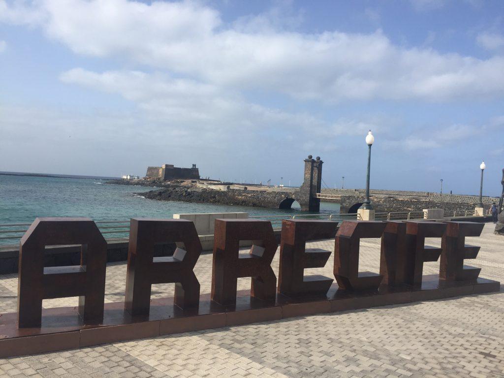 El Ayuntamiento pone en marcha el 'Plan de Dinamización Arrecife 2018'