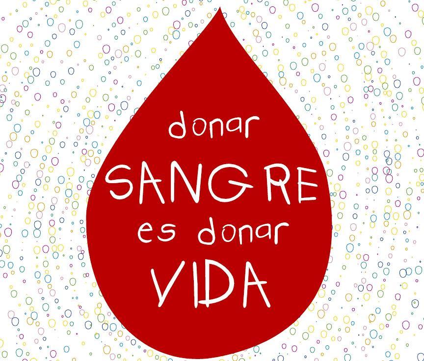 El ICHH solicita la colaboración ciudadana ante el descenso en el stock de los grupos sanguíneos O+ y A+