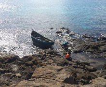 Juan Fernando López Aguilar remarca la situación dramática que vive Canarias como frontera exterior de la UE