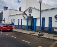 La Policía Local de Arrecife interpone  781 sanciones por incumplir las medidas anticovid