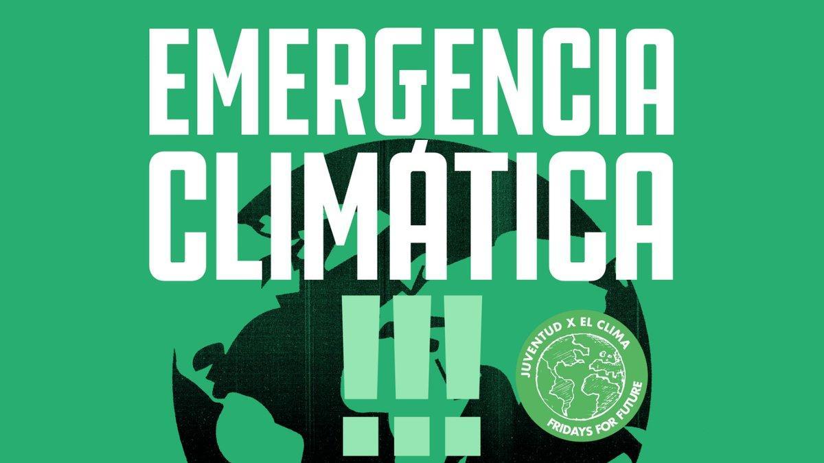 Lanzarote y La Graciosa se declaran en estado de emergencia climática