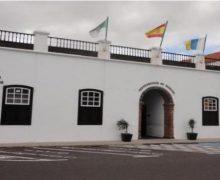 El alcalde de Teguise amplía su horario de atención al ciudadano