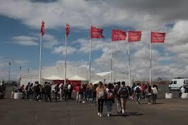 El Cabildo dota a la web www.planeatelanzarote.es de más contenido para que el alumnado pueda decidir su itinerario formativo