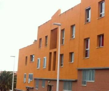 Vivienda aprueba el pago anticipado de la ayuda al alquiler por la Covid-19 a quienes continúan en ERTE o desempleo