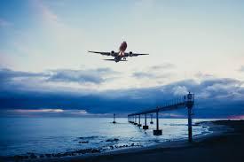 Turismo de Canarias saca una convocatoria de incentivos promocionales para la recuperación de conectividad aérea