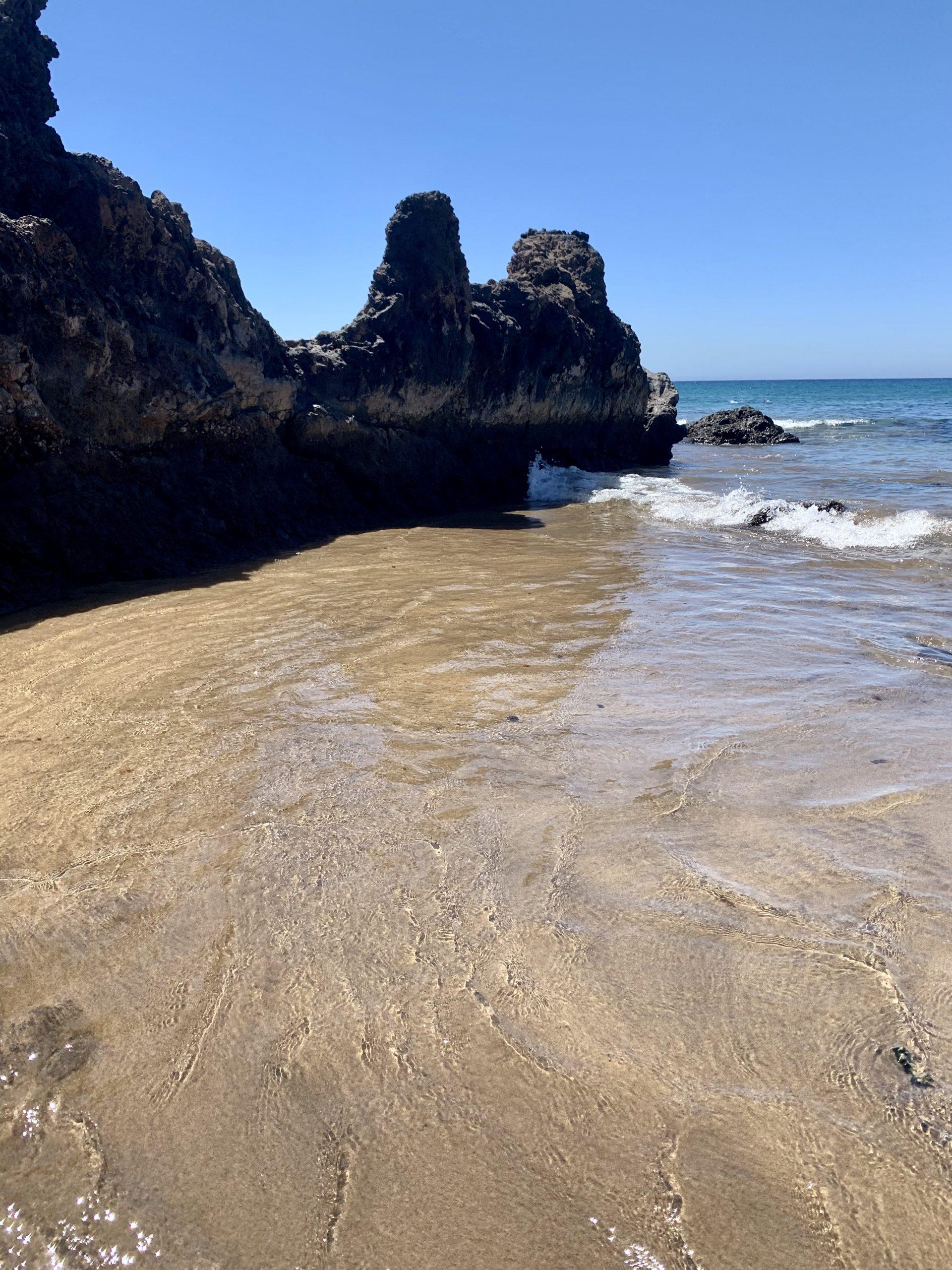 El Gobierno autonómico y el grupo TUI destacan la oportunidad de salvar la temporada alta de Canarias