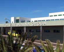 Lanzarote suma 78 nuevos casos con 3.163 acumulados y 990 activos epidemiológicamente