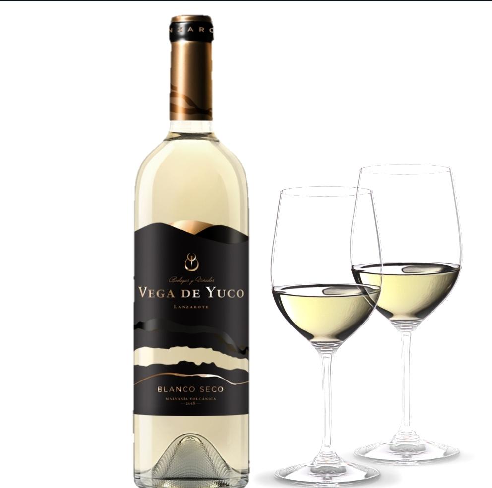 Bodegas Vega de Yuco obtiene 2 medallas en los prestigiosos Premios Decanter World Wine Awards