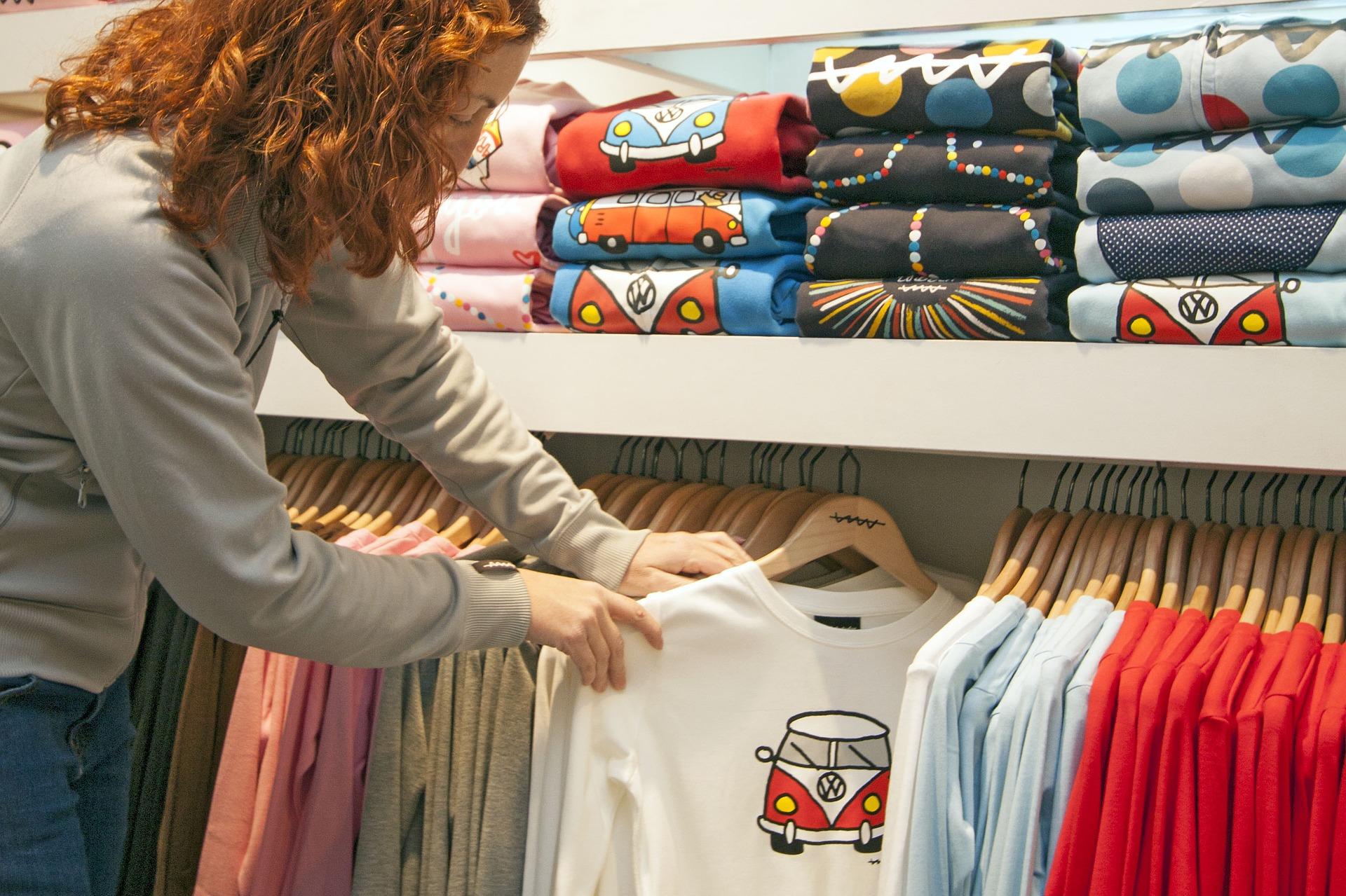 El Cabildo lanza en octubre la campaña de dinamización comercial Consume Lanzarote