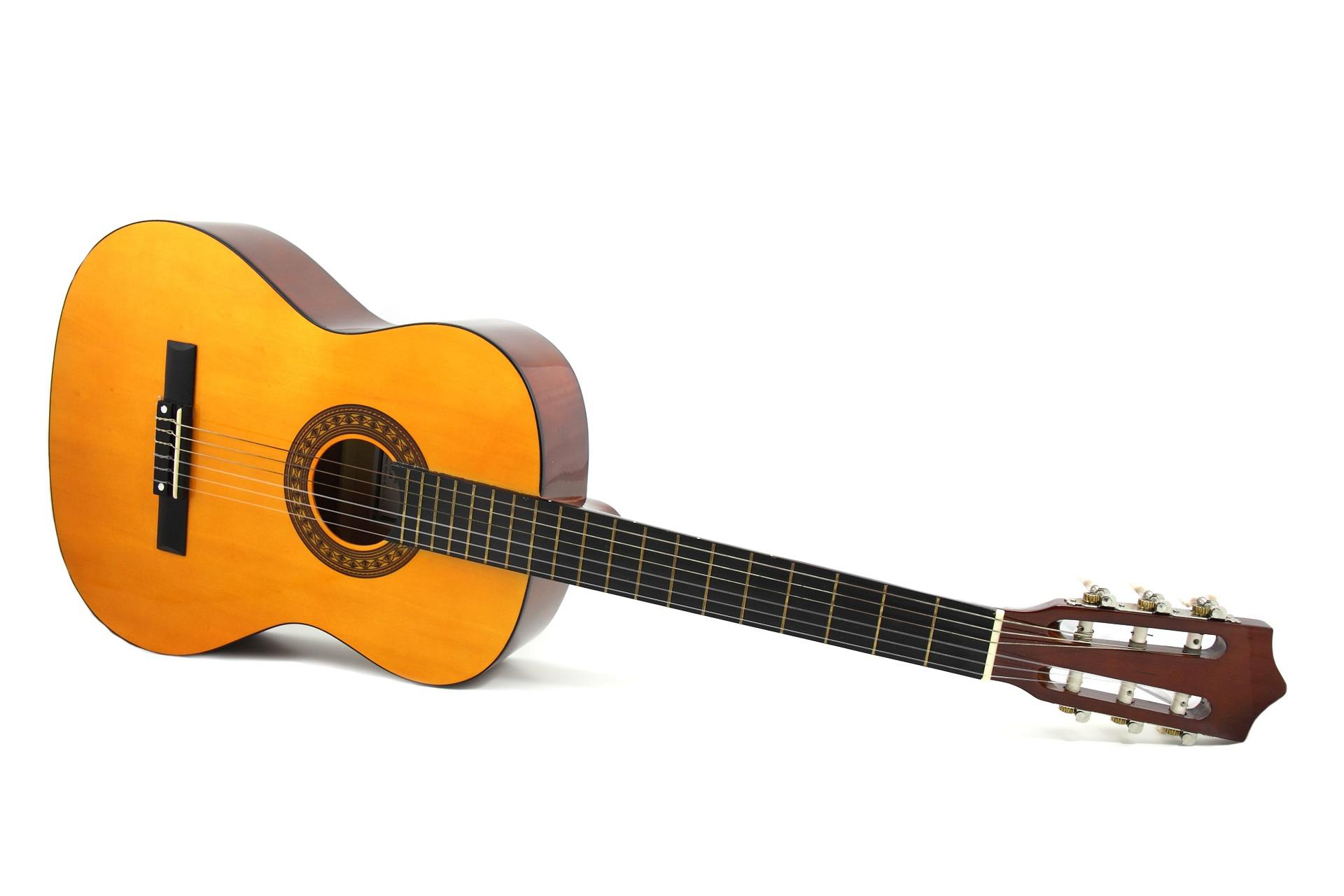Matrícula abierta en la Escuela Municipal de Música de Haría