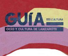 Guía de Ocio y Cultura – Septiembre 2020