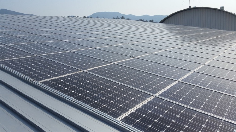 Transición Ecológica subvencionará 284 proyectos sobre eficiencia energética e implantación de renovables