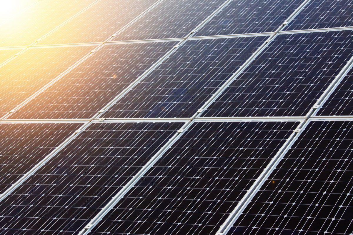Transición Ecológica alienta a las pymes a acogerse a la línea de financiación de proyectos energéticos
