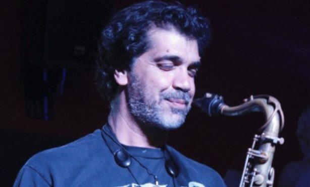 """XII Muestra de Jazz de Canarias: Kike Perdomo """"1+1"""""""