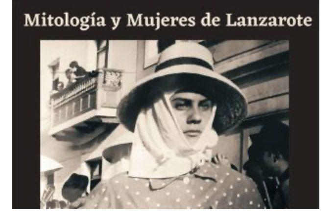 Narración y Música: 'Mitología y mujeres de Lanzarote'